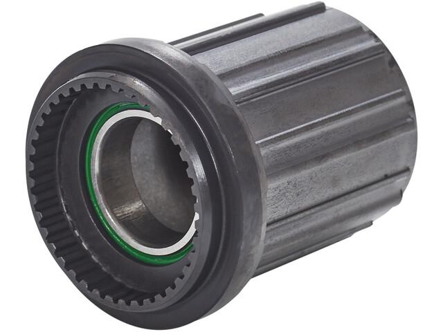 Mavic MTB ID360 Corps de roue libre acier Shimano/SRAM HG9